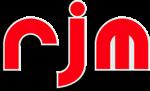 RJM Manufacturing