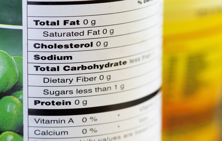 Why You Should Consider Private Labeling